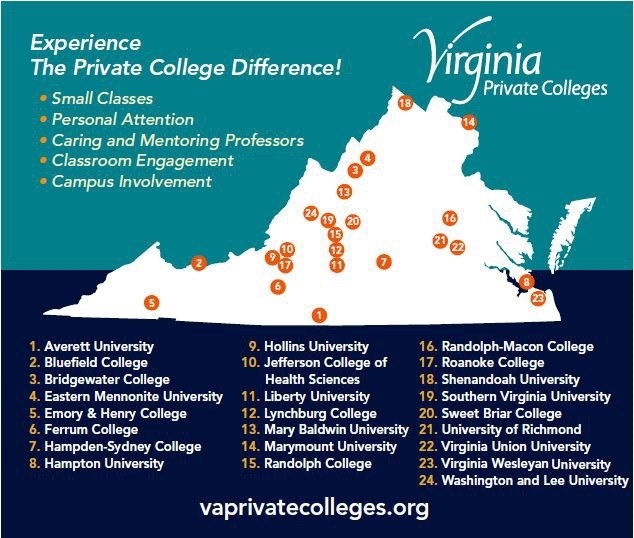 Council Of Independent Colleges In Virginia. How To Stop Wage Garnishment From Creditor. Migraines Cures Home Remedies. Hvac Companies In Raleigh Nc. Used Networking Equipment Vinyl Windows Tampa. Quickbooks Contact Info Creating Private Cloud. What To Do When You Re Trying To Get Pregnant. Colleges In Ireland For International Students. Massage Schools Houston Tx Municipal Bond Etf
